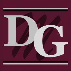 DMG Media Works