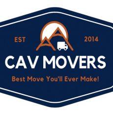Cav Movers