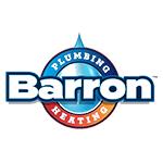 Barron Plumbing and Heating LLC
