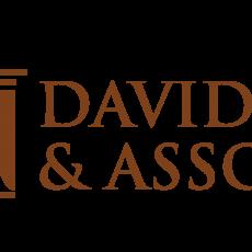 David Braun & Associates
