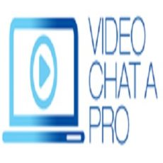 Video Chat a Pro