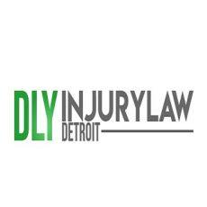DLY Injury Law Detroit