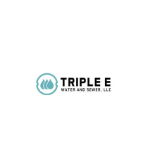 Triple E Water And Sewer