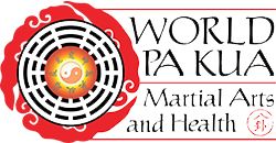 World Pa Kua Martial Arts & Health
