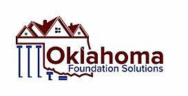 Oklahoma Foundation Solutions, LLC