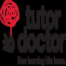 Tutor Doctor Plano and North Dallas