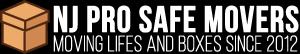 NJ ProSafe Movers