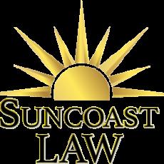 SunCoast Law Jacksonville