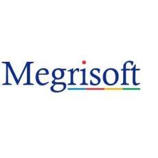 Megri Soft Limited
