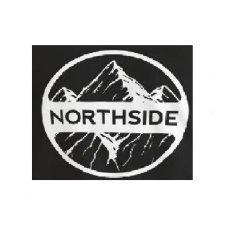 Northside Clothing