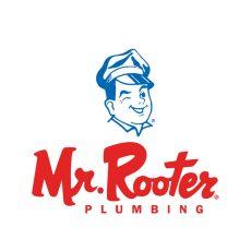 Mr. Rooter Plumbing of Phoenix Arizona