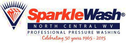 Sparkle Wash North Central WV