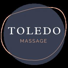 Toledo Massage
