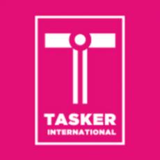 Tasker International