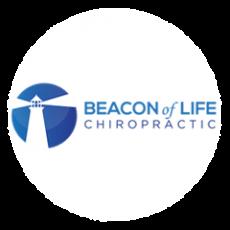 Beacon of Life Chiropractic