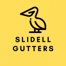 slidell gutters and patios