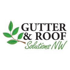 Gutter Solutions NW