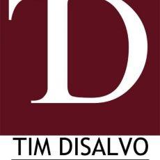 Tim Disalvo & Co