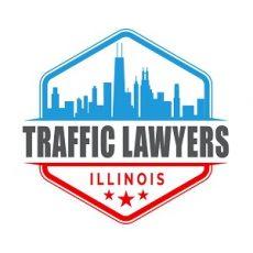 Illinois Traffic Lawyers