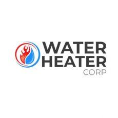 WATER HEATER SERVICE IN DENVER