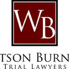 Watson Burns, PLLC