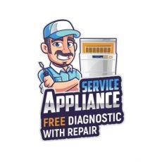 Appliance Repair Winnipeg MB