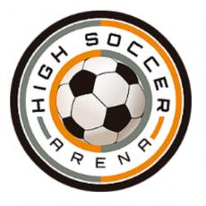 High Soccer Arena