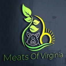 Meats Of Virginia