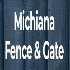 Michiana Fence & Gate