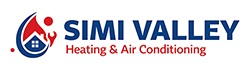 Simi Valley Heating & Air Conditioning