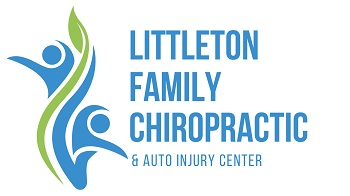 Littleton Family Chiropractic and Auto Injury Center