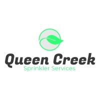 Queen Creek Sprinkler Services