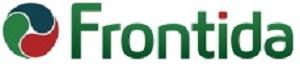 Frontida BioPharm, Inc.