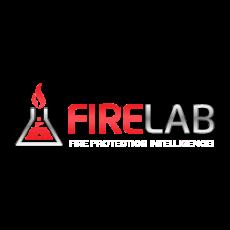 FireLab