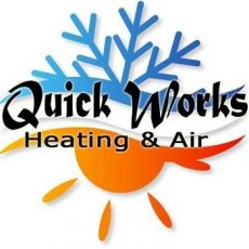 Quick Works Heating and Air