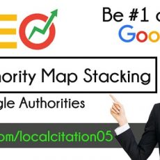 Local Citations And SEO Services
