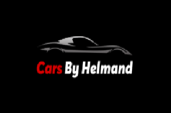 Cars By Helmand