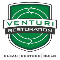 Venturi Restoration-Augusta