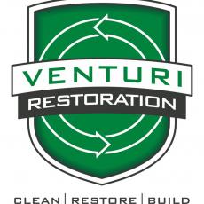 Venturi Restoration- Greensboro