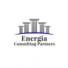 Energia Consulting Partners (Insurance Business For Sale)