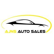 AJNS Auto Sales