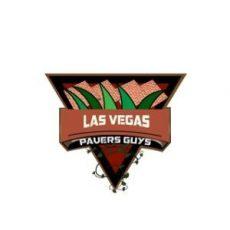 Pavers Guys of Las Vegas