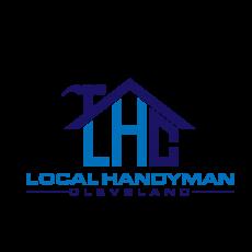 Local Handyman Cleveland