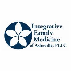 Integrative Family Medicine of Asheville