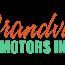 Grandview Motors