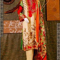Pakistani Women Eid Clothes in UK