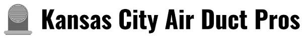 Kansas City Air Duct Pros