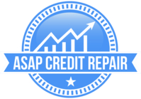 ASAP Credit Repair San Antonio
