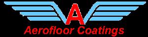 Aero Floor Coating, LLC
