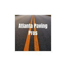 Atlanta Paving Pros